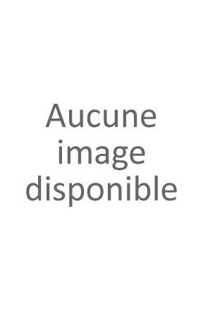 Tire-bouchon - 40ans